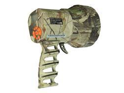 Flextone Mimic HD XL Electronic Predator Call