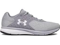 "Under Armour UA Charged Rebel 4"" Hiking Shoes Synthetic Men's"