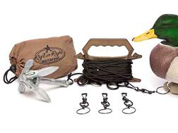 Rig'Em Right Step-up Decoy Jerk Rig Kit