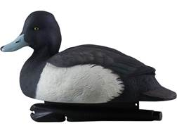 Avian-X Top Flight Bluebill Duck Decoy Pack of 6