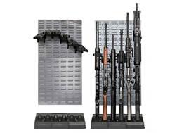 SecureIt Gun Safe Kit Steel 6