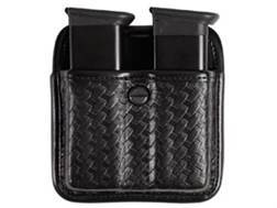 Bianchi 7922 AccuMold Elite Triple Threat 2 Magazine Pouch 1911, Ruger P90, S&W 909, 3913, Sig Sa...