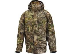 MidwayUSA Men's Mackenzie Mountain Signature Rain Jacket