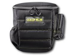 Ozonics Electronic Scent Elimination Device Carry Bag