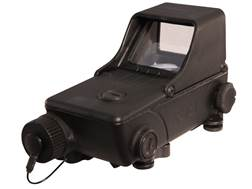 Meprolight Tru-Dot RDS Red Dot Sight 1.8 MOA Dot Matte