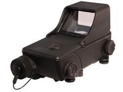 Meprolight Tru-Dot RDS Red Dot Sight 1.8 MOA Dot Matte