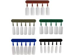 Swab-Its Bore-Tips Cleaning Swabs Multi-Caliber Value Pack 8 x 32 Thread Foam Package of 28