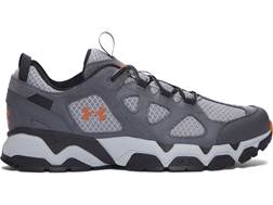 "Under Armour UA Mirage 3.0 4"" Hiking Shoes Synthetic"
