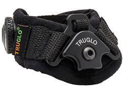 TRUGLO Tru-Fit Universal BOA Adjustable Bow Release Strap