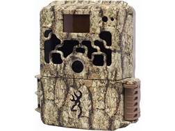Browning Dark Ops HD Black Flash Game Camera Camo
