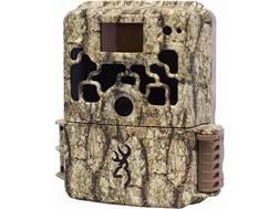 Browning Dark Ops HD Black Flash Game Camera Camo