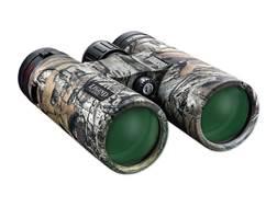 Bushnell Legend Ultra HD L-Series ED Binocular Roof Prism