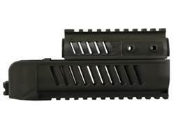 FAB Defense Handguard with Picatinny Rails VZ-58 Polymer
