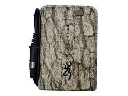 Browning Game Camera External Battery Pack