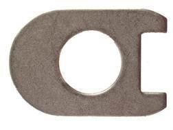 Remington Stock Bearing Plate 870, 1100, 11-87 12, 16 Gauge