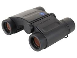 Zeiss Victory Compact Binocular 8x 20mm Roof Prism with Case Black Demo