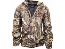 MidwayUSA Men's Cold Bay Rain Jacket