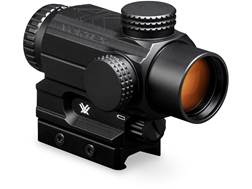 Vortex Optics Spitfire AR Prism Sight 1x DRT Reticle Matte