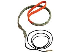 Hoppe's Viper BoreSnake Bore Cleaner Rifle 338 Caliber