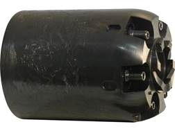Uberti Spare Cylinder 1847 Walker 44 Caliber