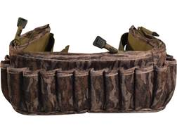 Avery Powerbelt Shotshell Ammo Belt 25-Round Neoprene