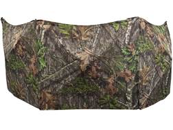 "Ameristep Throwdown Ground Blind 25"" x 91"" Polyester"