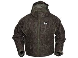 Banded Men's White River Insulated Wader Jacket Polyester
