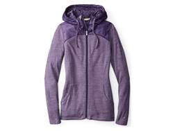 Smartwool Women's NTS Mid 250 Hoody Sport Merino Wool and Polyester
