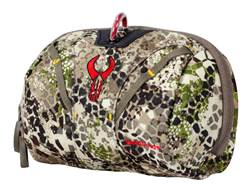 Badlands Everything Pocket Gear Bag Polyester Approach Camo