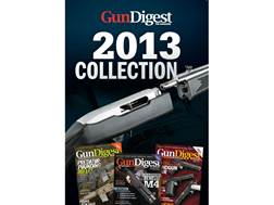 """Gun Digest the Magazine 2013"" CD-ROM"