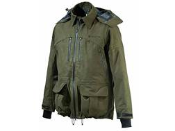 Beretta Men's Static Insulated Jacket Polyester Green