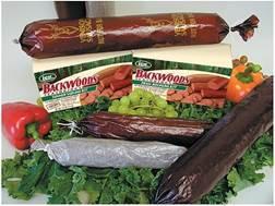 LEM Summer Sausage Kit