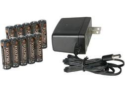 FoxPro NiMH III Battery Charger for Shockwave and Hellfire Calls