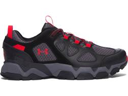 "Under Armour UA Mirage 3.0 4"" Hiking Shoes Synthetic Men's"