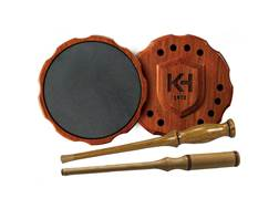 Knight & Hale Storyteller Slate Turkey Call