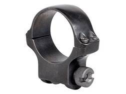 Ruger 30mm Ring Mount 4K30TG Target Gray Medium