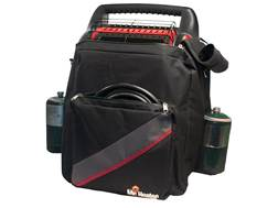 Mr. Heater Big Buddy Heater Carry Bag