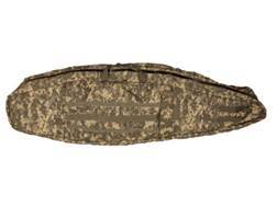 Barrett Drag Bag 1000 Denier Cordura ACU Camo