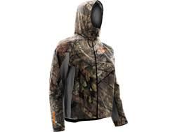 Nomad Men's CYA Packable Waterproof Rain Jacket Polyester