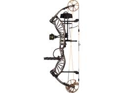 Bear Archery Approach Compound Bow