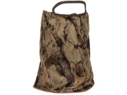 Natural Gear Stealth Strech 3/4 Face Mask Polyester Natural Gear Natural Camo