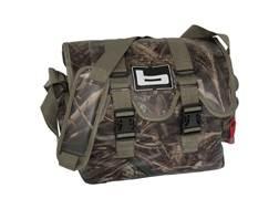 Banded Arc Welded Waterproof Blind Bag 600D Fabric