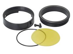 "HHA Sports Lens Kit for 2"" Sight Housings"