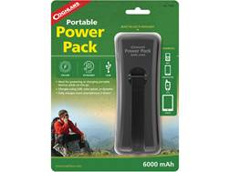 Coghlan's Portable Power Pack and Charger
