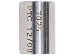 PTG Pilot Bushing for Bolt Raceway Reamer, Receiver Reamer and Tap .7025""