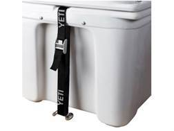 YETI Coolers Tundra Cooler Tie-Down Kit- Blemished