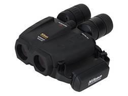 Nikon StabilEyes VR Image Stabilized Binocular 16x 32mm Black
