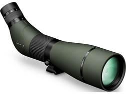 Vortex Optics Viper HD Spotting Scope 20-60x 85mm Armored Green