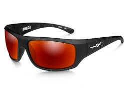 Wiley X WX Omega Active Lifestyle Series Sunglasses