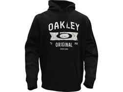 Oakley Men's Varsity Fleece Hoodie